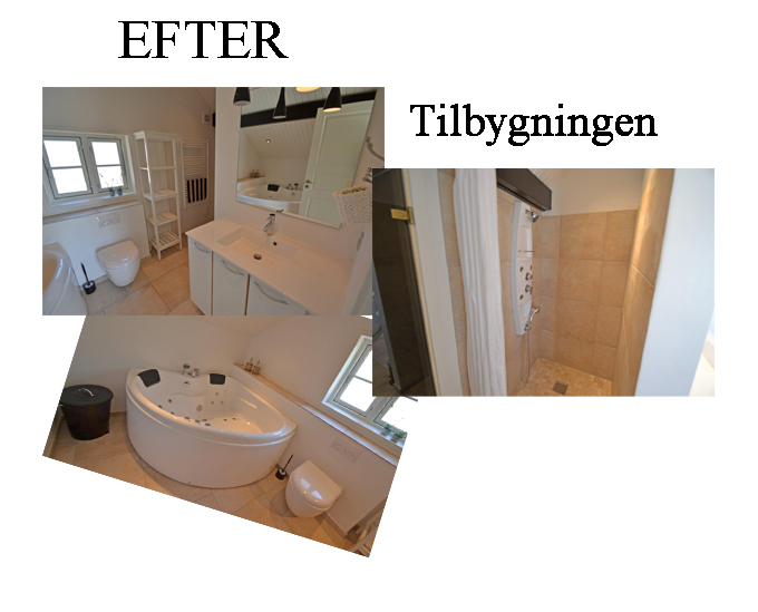 Badeværelse Fanø Edited 10