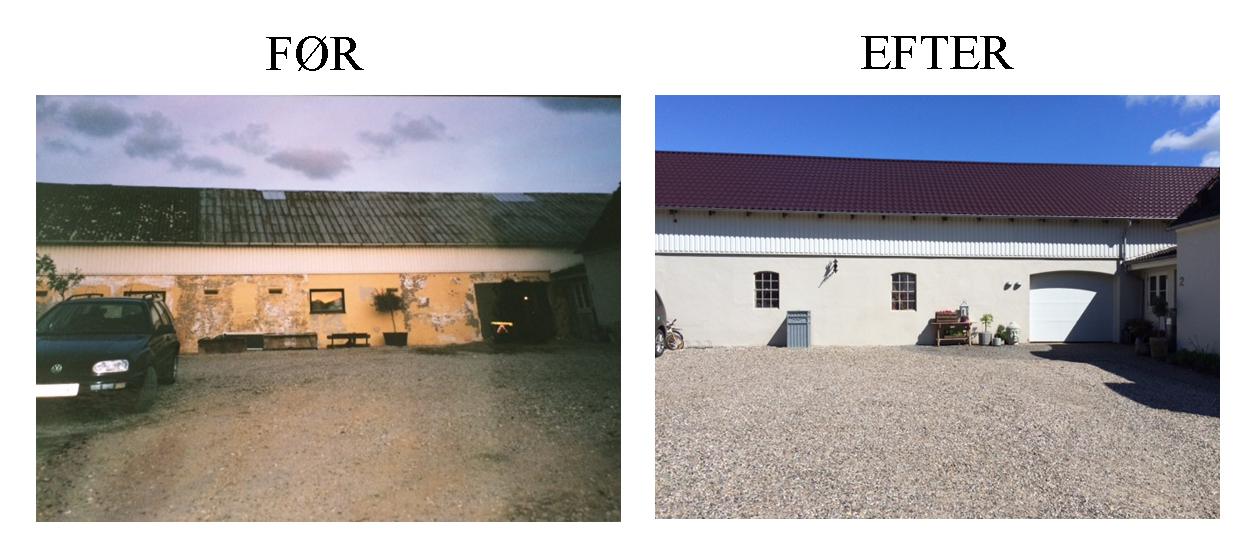 Før Og Efter Lade Edited 3